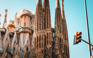 Free Tours in Barcelona (Spain)