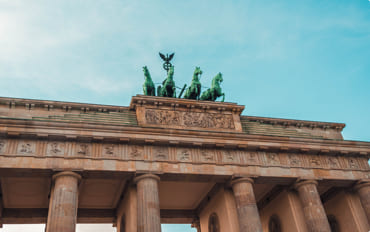 Free Tours in Berlin (Germany)