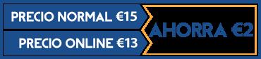 Reserve un Pub Crawl online en FREETOUR.com por 13 euros